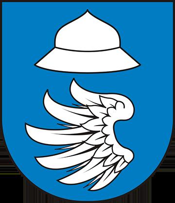 800px-POL_powiat_kłobucki_COA_1.svg.png