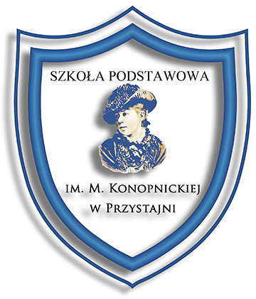 logo sp przystajń.png