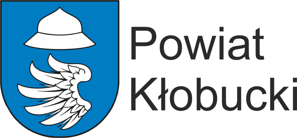 Powiat kłobuki.png