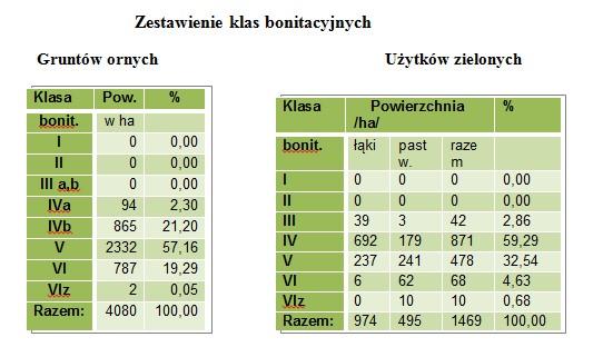 tabele_klasy_bonitacyjne.jpeg
