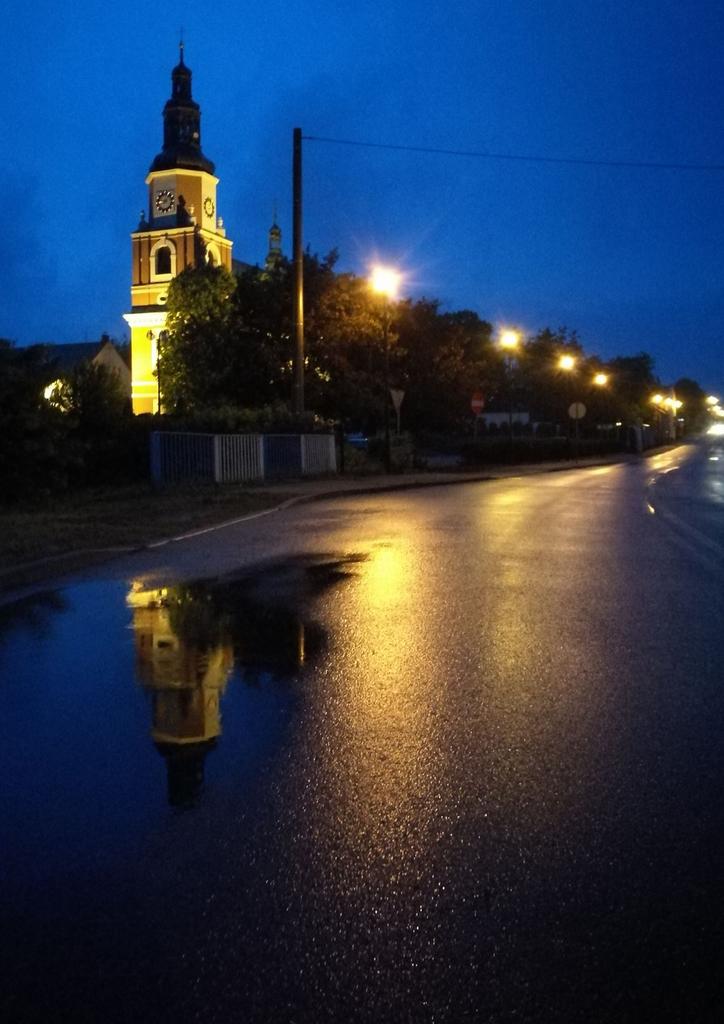 III miejsce          Olga Cegielska      -Nocą-kat.MIEJSCE.jpeg
