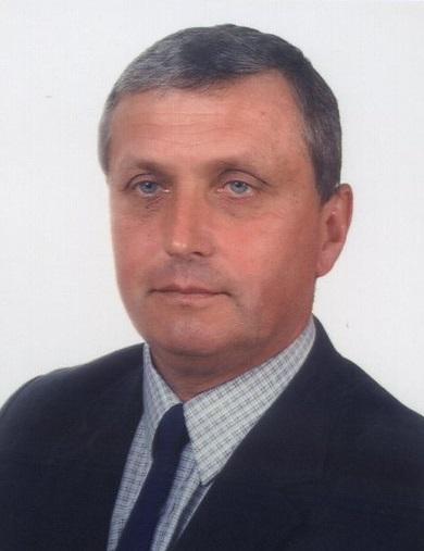 B Leszczynski 2 096.jpeg