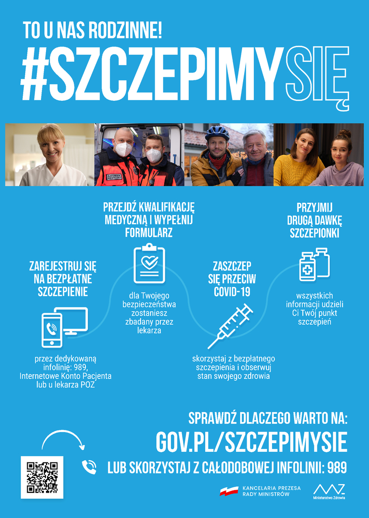 Plakat__SzczepimySie_-_wersja_do_druku.jpeg