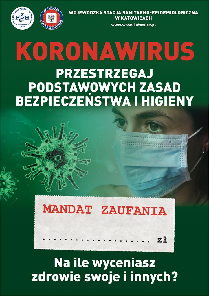 ulotka koronawirus strona 1.jpeg