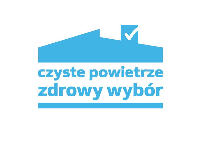 Logo-CP.png