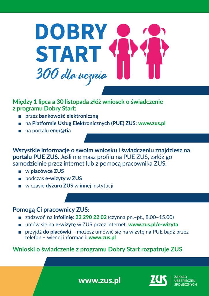 infografika pion.png