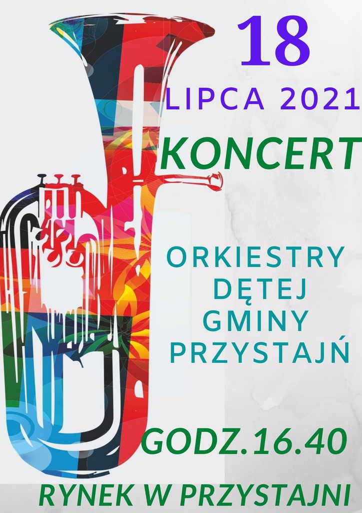 orkiestra.jpeg