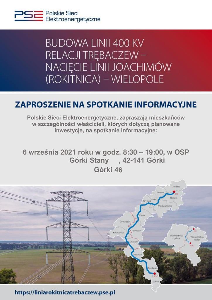 plakat_konsultacje_przystajń-2.jpeg