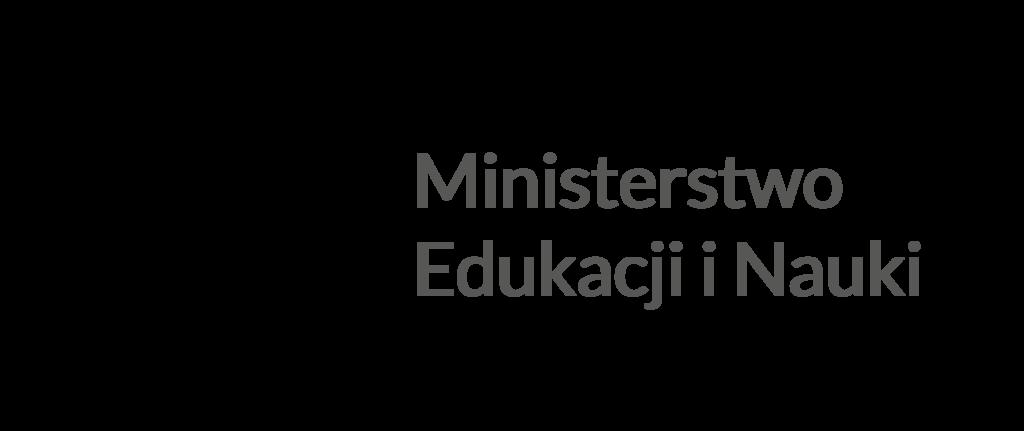Logo_ministerstwo_poziom_PL_czarne.png