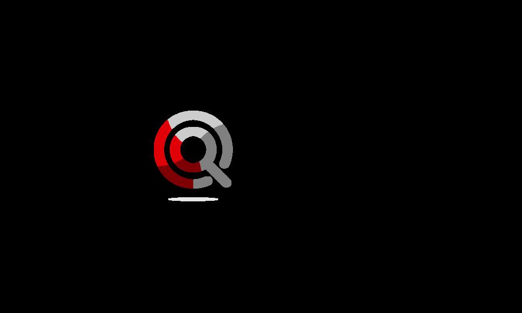 mein_poznaj_polske_logo.png