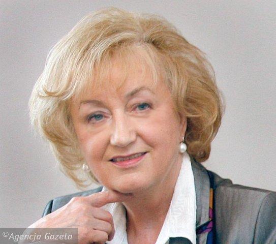 Prof--Genowefa-Grabowska.jpeg
