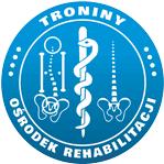 logo troniny.png