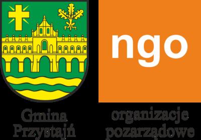 NGO6.png