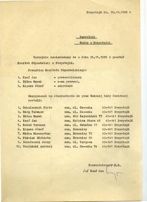 2 Pismo do Naczelnika Gminy o powstaniu Komitetu Obywatelskiego.jpeg