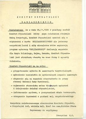 3 Zawiadomienie o powstaniu Komitetu Obywatelskiego.jpeg