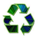 recykling1.jpeg