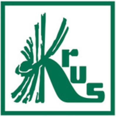 logo-krus normal.jpeg