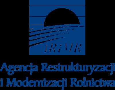 logo_ARiMR_niebieski.png