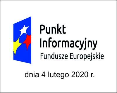 Logo FE.jpeg