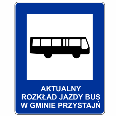 BUS4.png