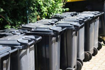 odpady2.jpeg