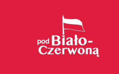 Pod biało-cz.png