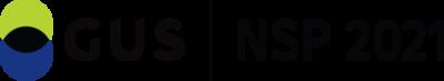 Logo-NSP_KOLOR.png
