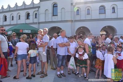 Galeria Otwarcie Rynku cz.2